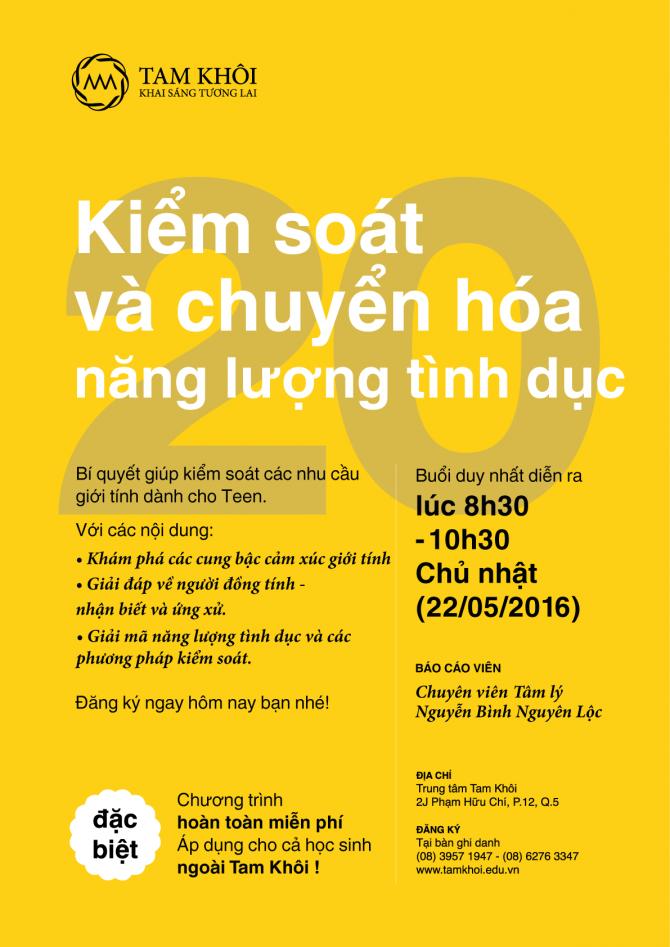 PosterA2-CÐ20