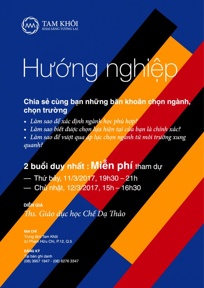 Poster-HuongNghiep-2017